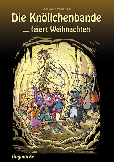 cover-weihnacht-final-web