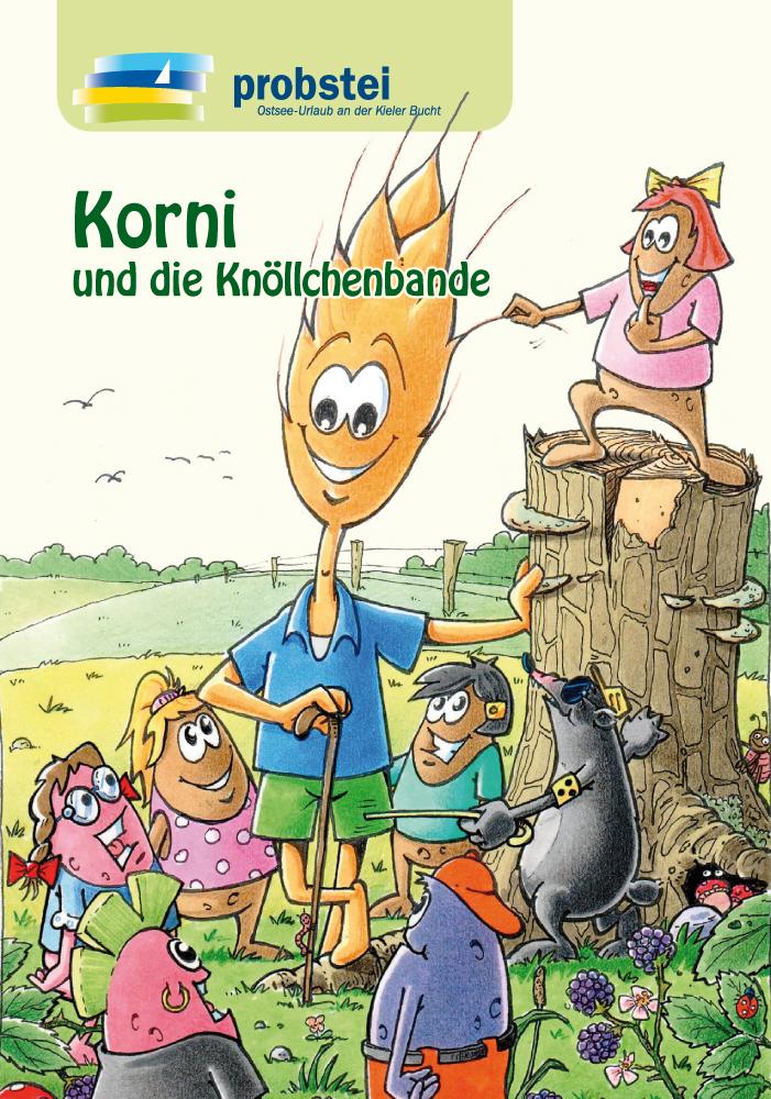 korni und knoellchen 01.indd